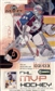 2002/03 Upper Deck MVP Hockey Hobby Box