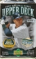 2006 Upper Deck Series 2 Baseball Retail Pack