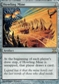 Magic the Gathering 10th Edition Single Howling Mine - NEAR MINT (NM)