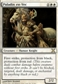 Magic the Gathering 10th Edition Single Paladin en-Vec UNPLAYED (NM/MT)