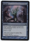 Magic the Gathering Guildpact Single Repeal FOIL