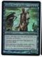 Magic the Gathering Time Spiral Single Teferi, Mage of Zhalfir Foil