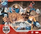 Vs System Marvel Legends Booster Box
