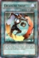 Yu-Gi-Oh Hobby League 3 Single Creature Swap Parrel Foil