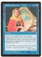 Magic the Gathering Mirage Single Mystical Tutor - SLIGHT PLAY (SP)