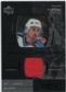 2000/01 Upper Deck Ice Game Jerseys #JCPD Pavol Demitra