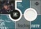 2002/03 Upper Deck Reaching Fifty #50PK Paul Kariya