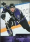 2003/04 Upper Deck #220 Tim Gleason YG RC