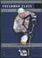 2003/04 Upper Deck Honor Roll #142 Marek Zidlicky /800 RC
