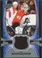2005/06 Upper Deck UD Powerplay Specialists #TSSB Sean Burke