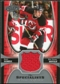 2005/06 Upper Deck UD Powerplay Specialists #TSSG Scott Gomez