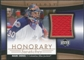 2005/06 Upper Deck Trilogy Honorary Swatches #HSMD Marc Denis