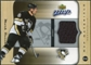 2005/06 Upper Deck MVP Materials #MMR Mark Recchi