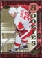 2005/06 Upper Deck UD PowerPlay #149 Johan Franzen