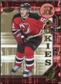 2005/06 Upper Deck UD PowerPlay #155 Zach Parise