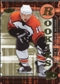 2005/06 Upper Deck UD PowerPlay #156 Mike Richards