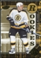 2005/06 Upper Deck UD PowerPlay #160 Andrew Alberts