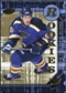 2005/06 Upper Deck UD PowerPlay #162 Lee Stempniak