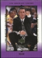 2000 Upper Deck Lakers Master Collection #23 Pat Riley /300