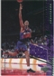 2000/01 Upper Deck Game Jerseys 2 #AHH Anfernee Hardaway