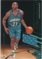 2000/01 Upper Deck Game Jerseys 2 #JMH Jamaal Magloire