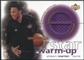 2001/02 Upper Deck Ovation Superstar Warm-Ups #SM Shawn Marion