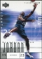 2001/02 Upper Deck Flight Team #1 Michael Jordan