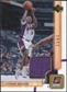2001/02 Upper Deck UD Originals Jerseys #SMO Stephon Marbury