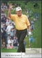 2004 Upper Deck SP Signature #2 Jack Nicklaus