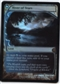 Magic the Gathering Future Sight Single River of Tears Foil