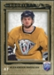 2006/07 Upper Deck Be A Player #217 Alexander Radulov RC /999