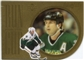 2007/08 Upper Deck Black Diamond Run for the Cup #CUP7 Mike Modano