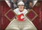 2007/08 Upper Deck SPx Winning Materials #WMAT Alex Tanguay
