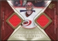 2007/08 Upper Deck SPx Winning Materials #WMCW Cam Ward