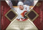 2007/08 Upper Deck SPx Winning Materials #WMJI Jarome Iginla