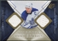 2007/08 Upper Deck SPx Winning Materials #WMMS Mats Sundin