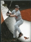 2007 Upper Deck Exquisite Collection Rookie Signatures Gold #18 Cal Ripken Jr. /75