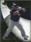 2007 Upper Deck Exquisite Collection Rookie Signatures Gold #22 Prince Fielder /75