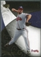 2007 Upper Deck Exquisite Collection Rookie Signatures Gold #38 John Smoltz /75