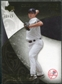 2007 Upper Deck Exquisite Collection Rookie Signatures Gold #85 Chien-Ming Wang /75