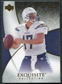 2007 Upper Deck Exquisite Collection #50 Philip Rivers /150