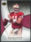 2007 Upper Deck Exquisite Collection #52 Alex Smith QB /150