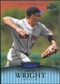 2008 Upper Deck Premier #16 David Wright /99