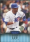 2008 Upper Deck Premier #32 Derrek Lee /99