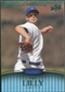 2008 Upper Deck Premier #38 Ted Lilly /99