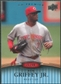 2008 Upper Deck Premier #40 Ken Griffey Jr. /99