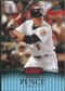 2008 Upper Deck Premier #48 Hunter Pence /99