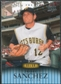 2008 Upper Deck Premier #59 Freddy Sanchez /99