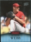 2008 Upper Deck Premier #69 Brandon Webb /99