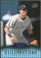 2008 Upper Deck Premier #77 Troy Tulowitzki /99